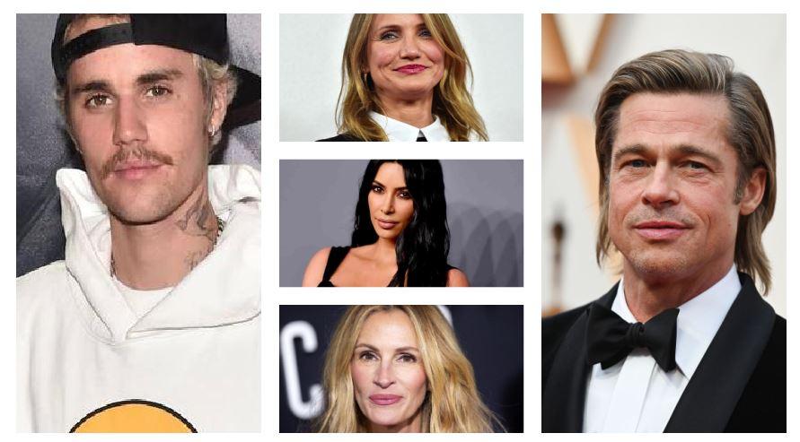 5 famosos que conviven con enfermedades raras