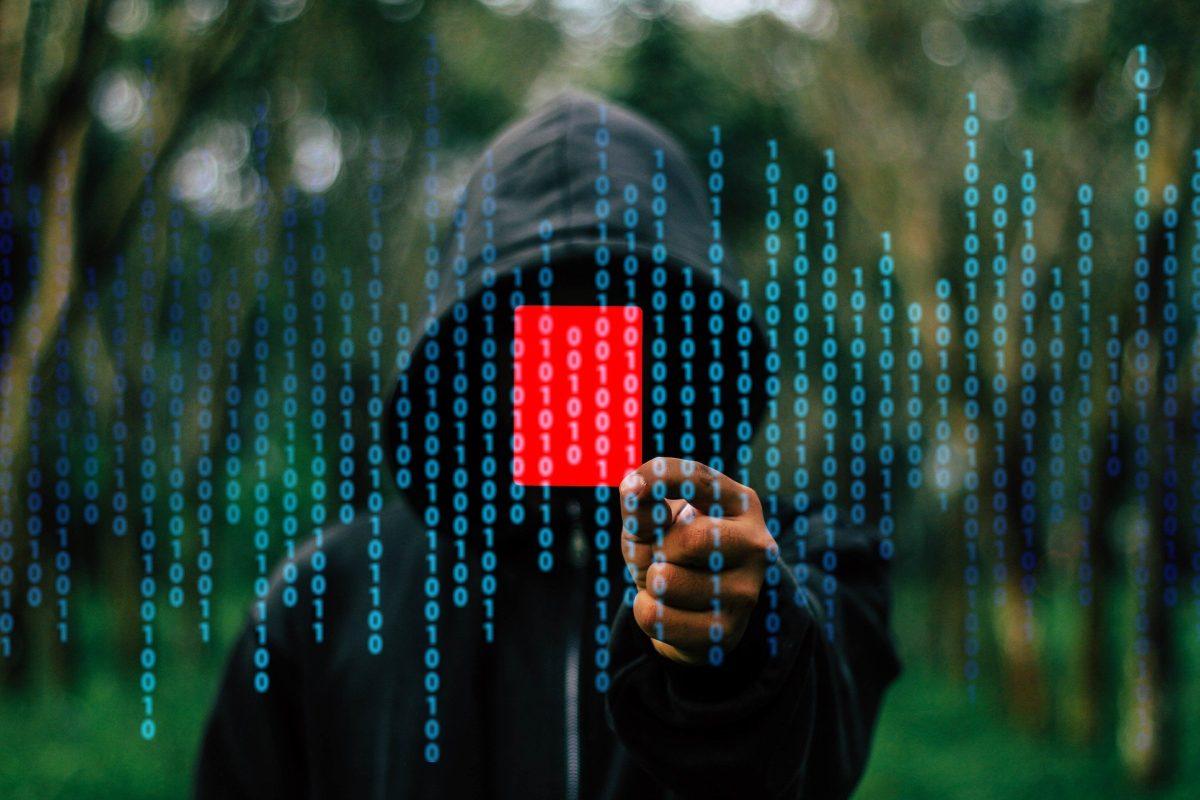 Cyberpunk 2077 sufre ataque cibernético: qué deben saber los usuarios