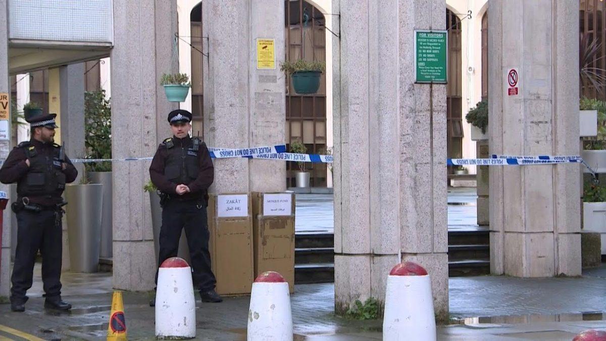"""Reo es procesado por haber matado al mayor pederasta de Reino Unido """"para que sintiera lo mismo que sus víctimas"""""""