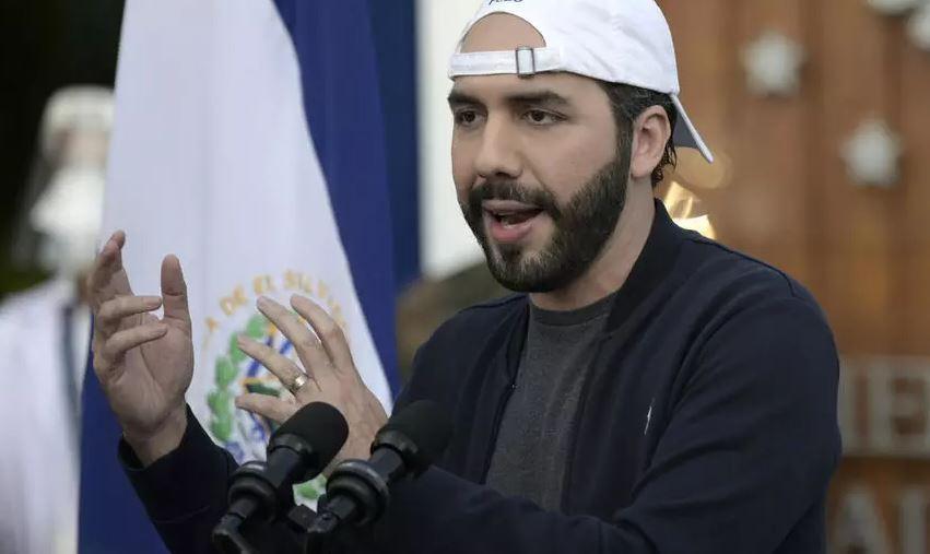 Órgano Legislativo pide a Ejecutivo salvadoreño respetar silencio electoral