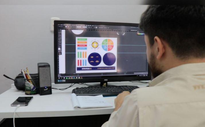 Guatemala debe apostar por outsourcing tecnológico: crece rápido y es más rentable, dicen expertos