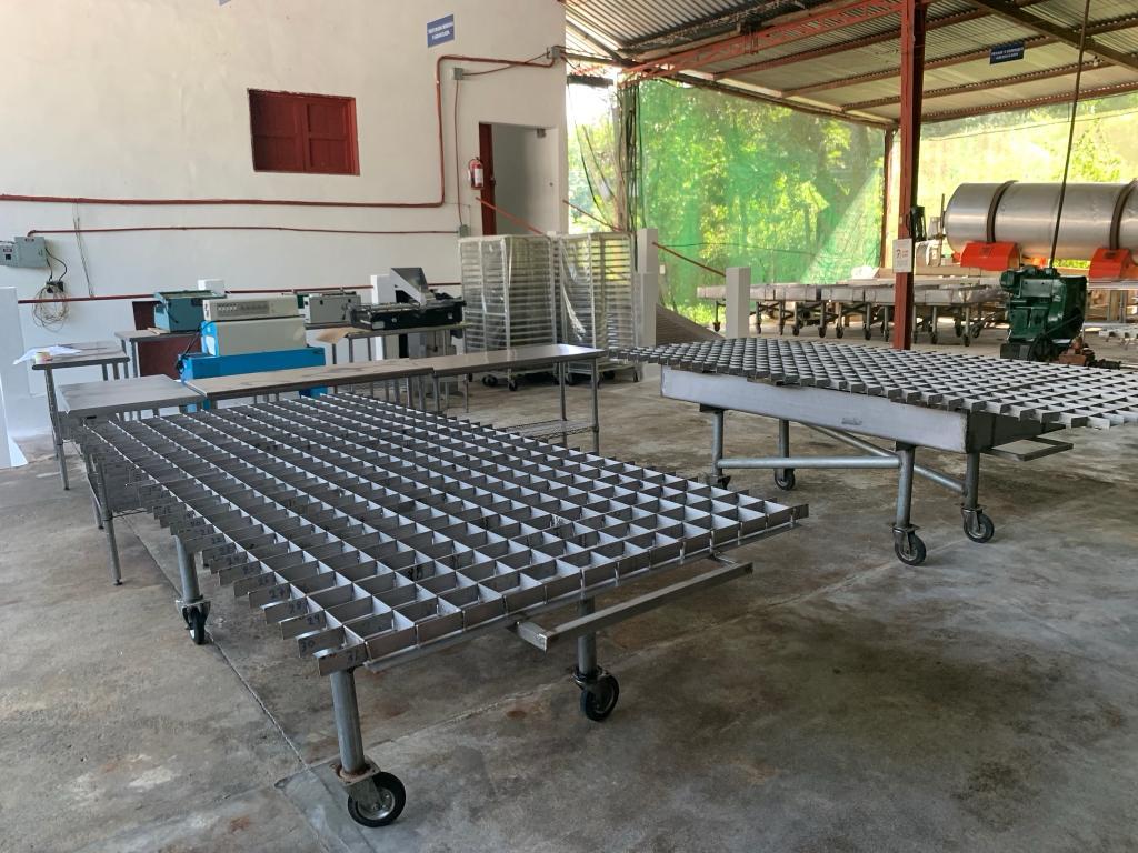 La industria de la panela busca mejorar las ventas por los postres que se elaboran en Semana Santa