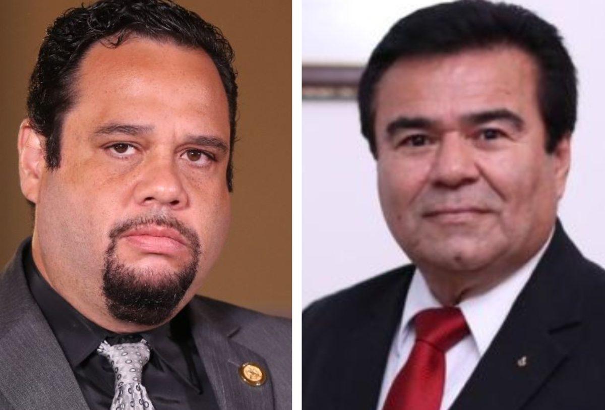 MP gestiona ante Interpol activación de notificación roja para capturar a los exministros de Comunicaciones y Cultura