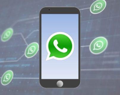 WhatsApp: así puede saber si un contacto está en línea sin entrar a su chat