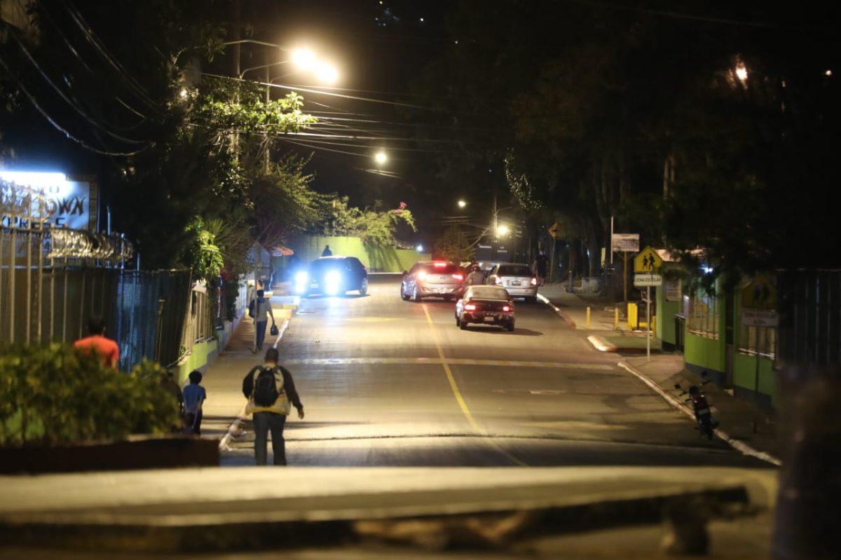 Semáforo de alertas covid-19: aumentan en gran número los municipios en rojo y pasan de 49 a 68
