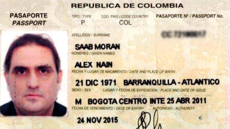 Alex Saab: una corte de Cabo Verde aprueba la extradición a EE.UU. del empresario colombiano vinculado a Nicolás Maduro
