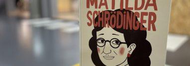 """¿De qué se trata el """"efecto Matilda""""?"""