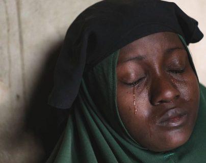 """El """"lucrativo negocio"""" de los secuestros masivos de escolares en Nigeria"""