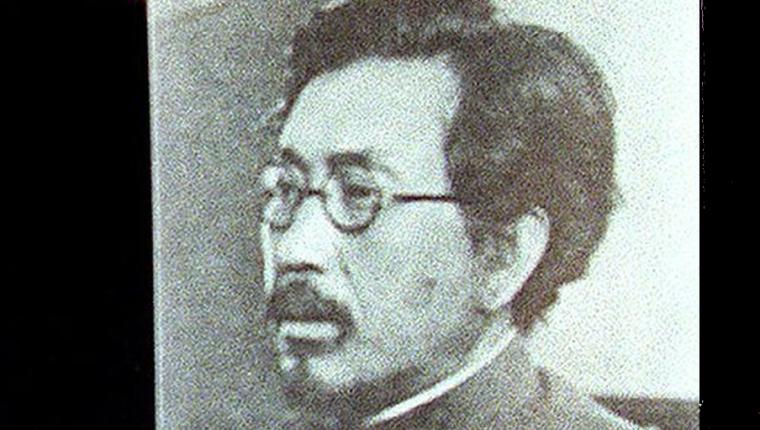 Shirō Ishii realizó horrendos experimentos médicos con seres humanos. GETTY IMAGES