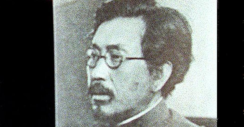 Shirō Ishii: el mayor criminal de guerra médico de la historia que nunca fue juzgado