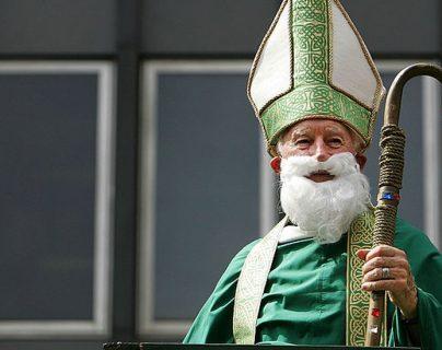 San Patricio: la verdadera historia detrás de la popular celebración