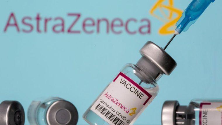 La vacuna Oxford-AstraZeneca es altamente efectiva contra covid-19, confirmaron los resultados en EE.UU.