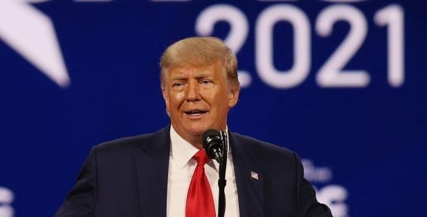 Trump perdió US$700 millones de su fortuna durante su presidencia