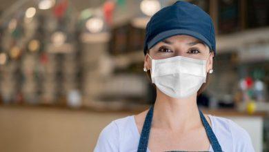 Coronavirus: los 3 países de América Latina donde más cayó el empleo femenino (y qué están haciendo para recuperarlo)
