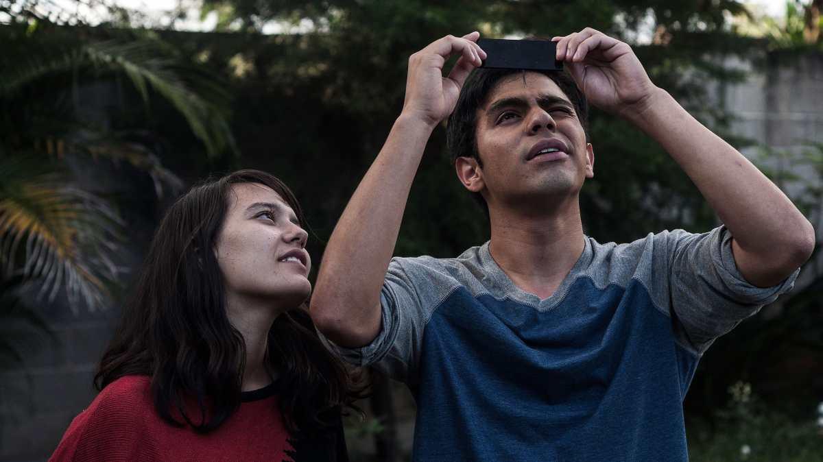 """""""1991"""", la película guatemalteca que retrata la época más cruda del conflicto armado debuta en Miami"""