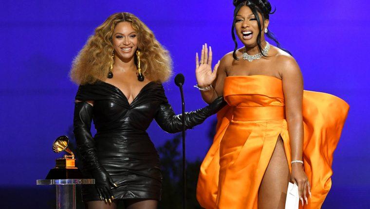 Grammy 2021: Beyoncé hizo historia al alcanzar 28 premios – Prensa Libre