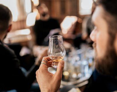 Cómo el alcohol afecta a nuestro cuerpo a los 30, 40, 50 y más