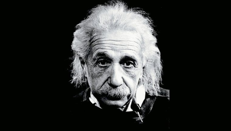 """El valor del """"no tiempo"""" que practicaban Steve Jobs y Albert Einstein para ser más creativos en su rutina diaria"""