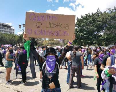 Isabel-Claudina: Seis mujeres se reportan desaparecidas al día y las alertas se activan tarde