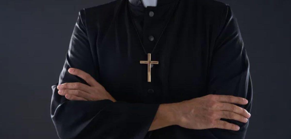 Un informe identifica a 202 responsables de casos de abuso sexual y más de 300 víctimas en la mayor diócesis de Alemania