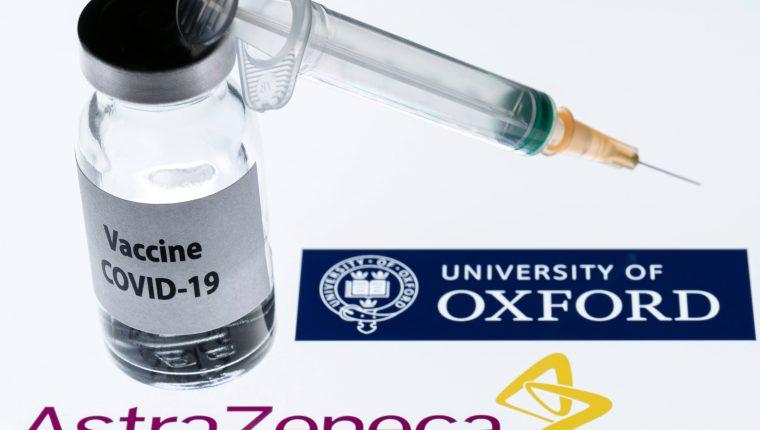 OMS expone sus razones sobre por qué la vacuna de AstraZeneca sí puede utilizarse luego ser suspendida por precaución