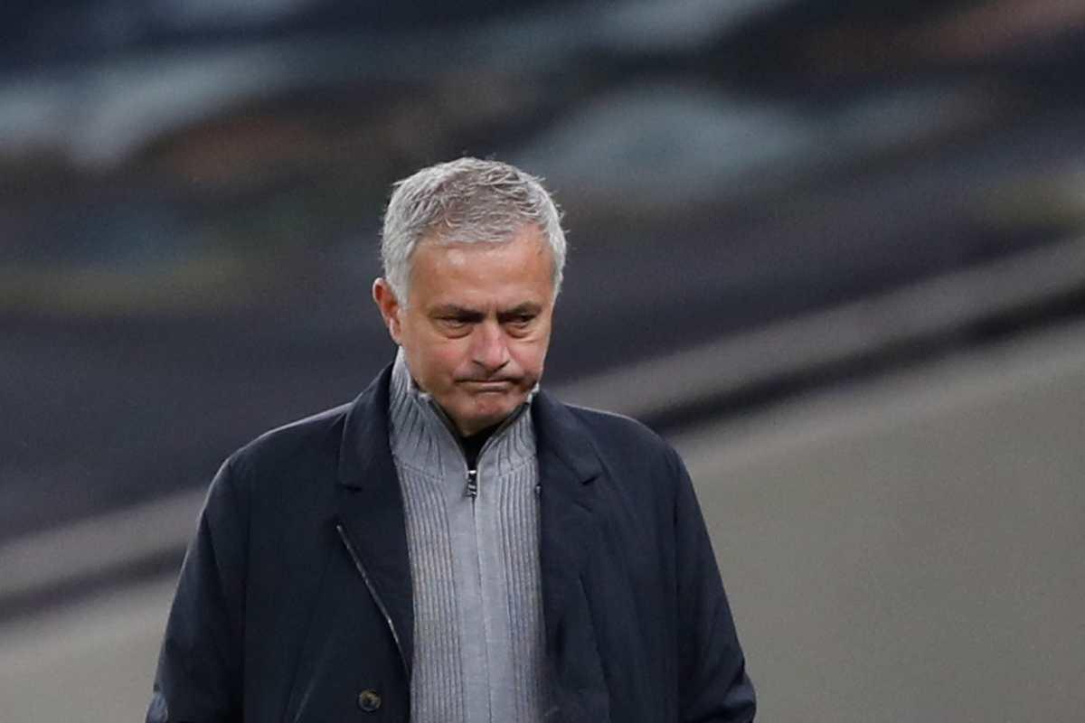 Europa League: Arsenal, Roma y Granada a cuartos, Tottenham eliminado