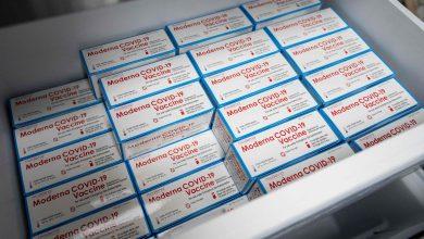 Moderna anuncia ensayos clínicos de su vacuna anticovid en niños