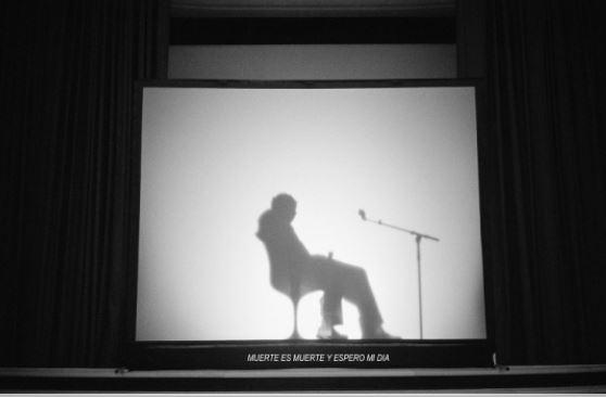 """22 años de la Bienal de Arte Paiz: """"Perdidos. En Medio. Juntos"""""""