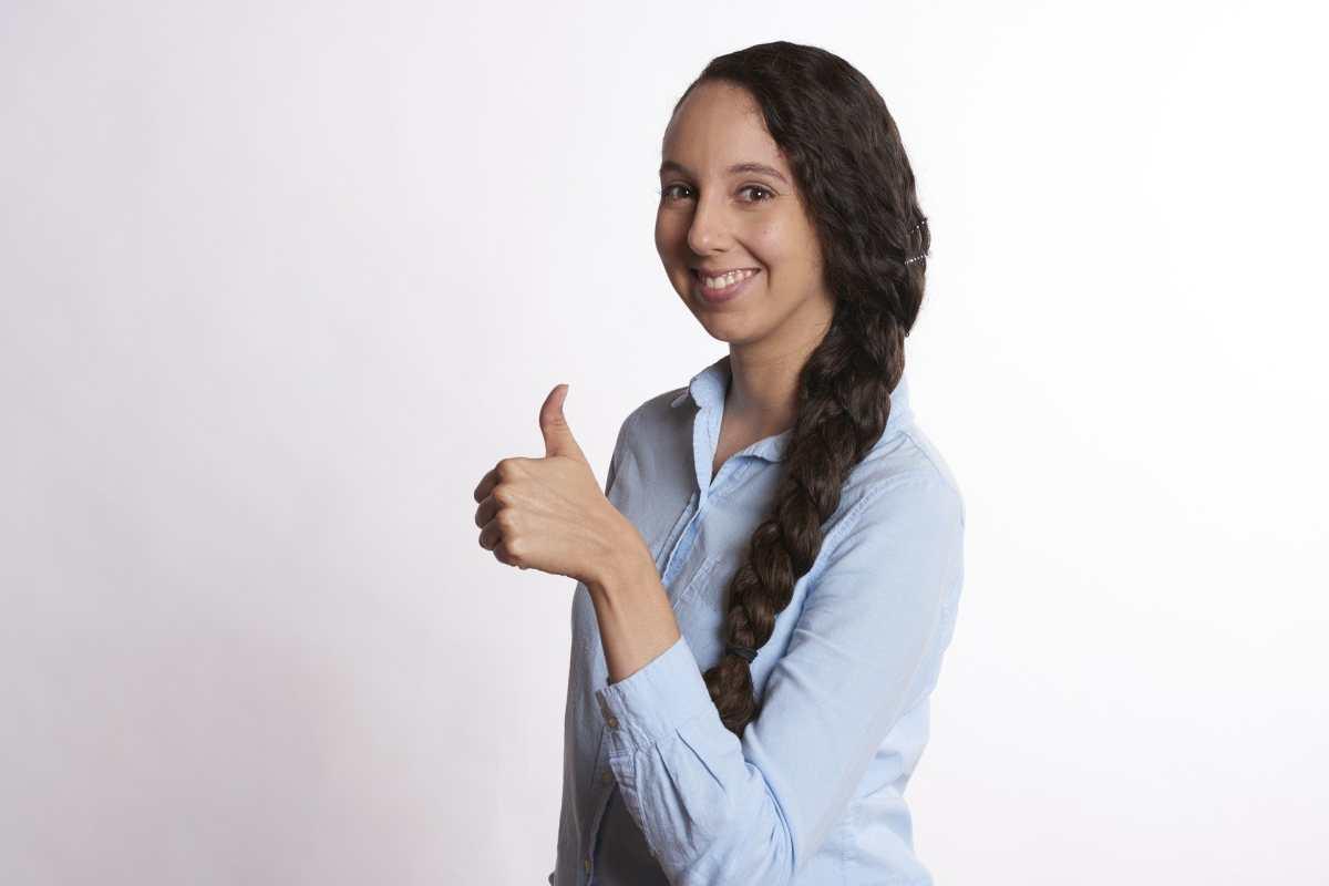 ¿Ansiedad por nuevos cambios en el trabajo? Así puede combatirla