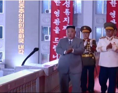 Corea del Norte: la extrema y difícil ruta que emprenden quienes huyen del país de Kim Jong-un