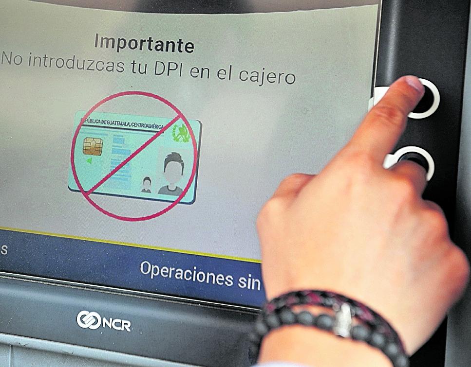 Foto: Hemeroteca Prensa Libre
