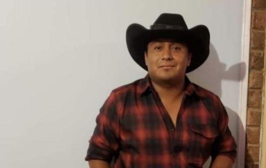 """""""Me dispararon, me dispararon"""": El guatemalteco Elcías Hernández Ortiz es el único sobreviviente de los ataques en Atlanta"""