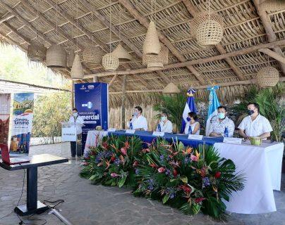 El plan de empresas turísticas guatemaltecas y salvadoreñas para aliviar el golpe de la pandemia
