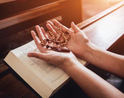 Cómo mantener el recogimiento y la fe después de Semana Santa