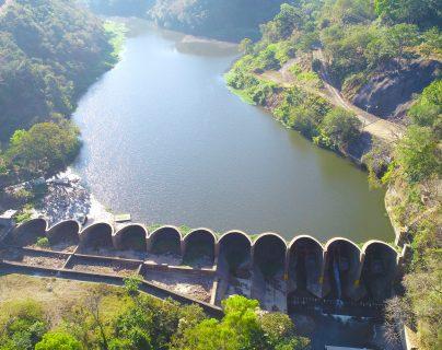 Q3 mil 850 millones en inversiones para hidroeléctricas están estancados por conflictividad