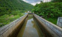 Enel país hay 168 plantas generadoras de las cuales 102 son hidroeléctricas, sin embargo hay proyectos que no se han podido concretar, según Ager. (Foto, Prensa Libre: Cortesía Ager).
