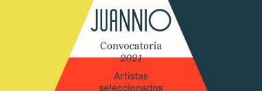 """La subasta y exposición """"Juannio"""" se llevará a cabo en el Museo Nacional de Arte Moderno """"Carlos Mérida"""". (Foto Prensa Libre: Facebook Juannio.guatemala)."""