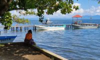 El turismo aún no despega de la caída del 2020, faltan años para lograr una recuperación. (Foto, Prensa Libre: Hemeroteca PL).