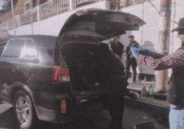 """En caso """"Narcotráfico Municipal"""" MP vincula a estructura con muerte de tres personas luego de pelea de boxeo"""