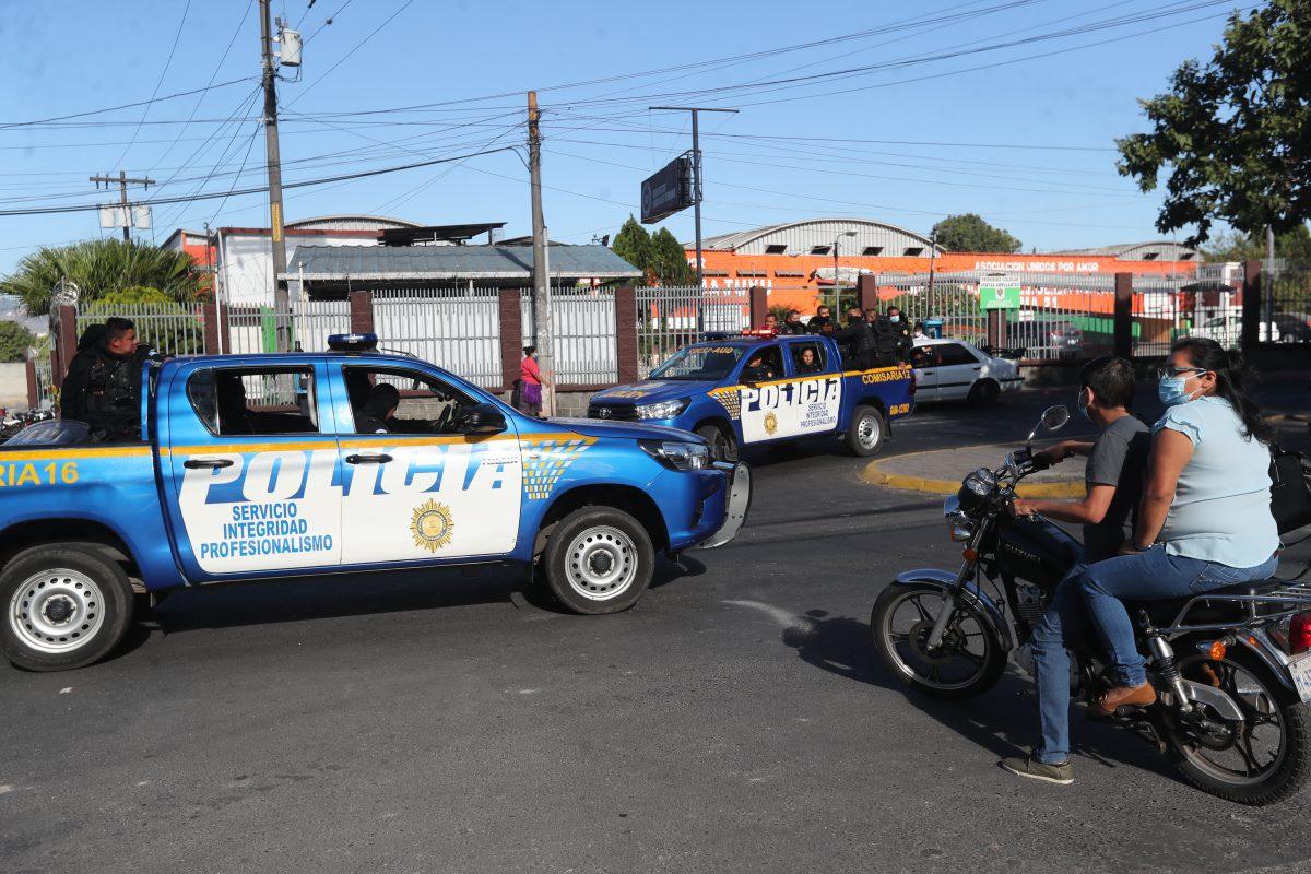 Conflicto en Nimajuyú: MP abre investigación de oficio y va en busca de comisión de delitos