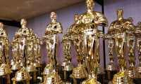 Los premios Óscar son importantes para la histroria del cine.