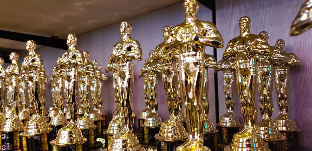 Las videollamadas no serán una opción para los nominados a los premios Óscar y tendrán que asistir a la gala