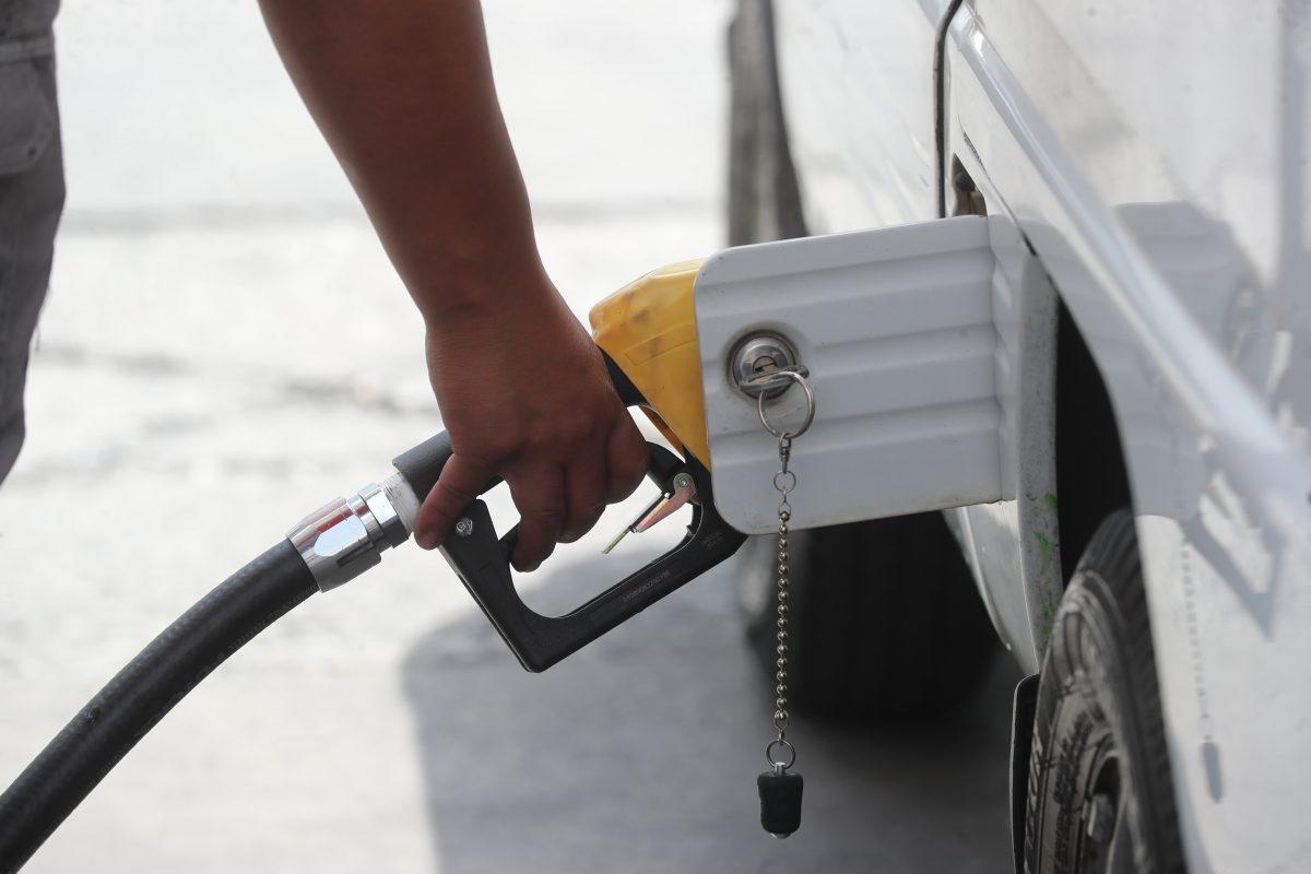 Qué hizo que la inflación llegara a 5.7% en mayo