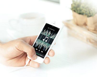 5 plataformas distintas a Spotify para explorar nueva música