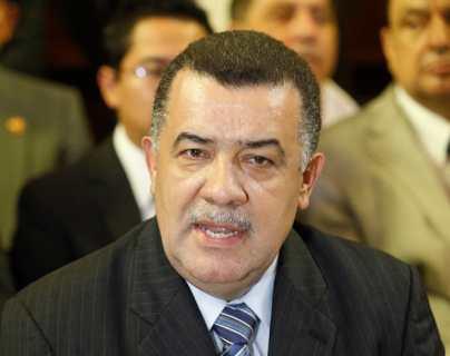 Corrupción Usac: Vinculan a exrector Gálvez, funcionarios y exfuncionarios de esa universidad por fraude