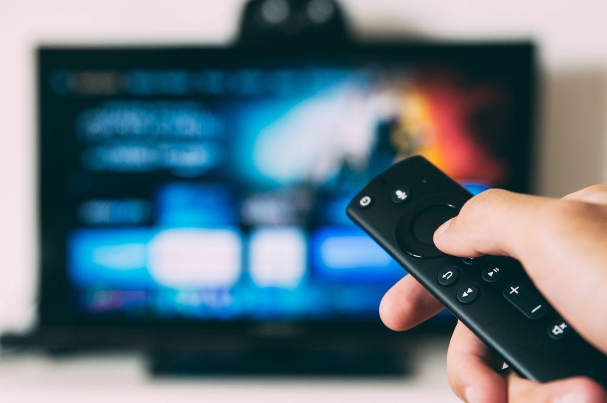 Series de Netflix basadas en hechos reales