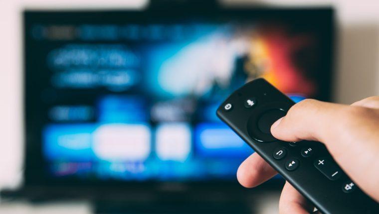 Netflix es una de las plataformas preferidas para ver series y películas bajo demanda. (Foto Prensa Libre: Unsplash)