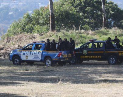 La incertidumbre sobre la tierra: lo que detonó el conflicto en Nimajuyú