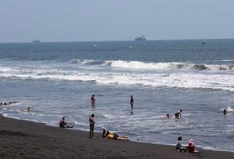 Finaliza alerta de tsunami en el Pacífico luego de terremoto en Nueva Zelanda