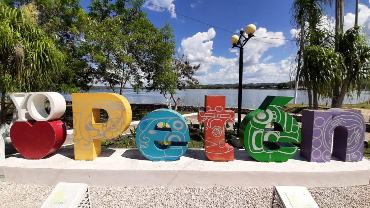 Petén recibe sellos de bioseguridad y se prepara para recibir turismo